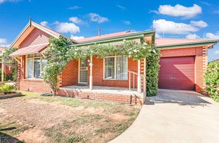 Picture of 2/33 Mackay Street, Rochester VIC 3561