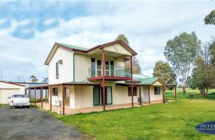 Picture of 3942 Midland Highway, Stanhope VIC 3623