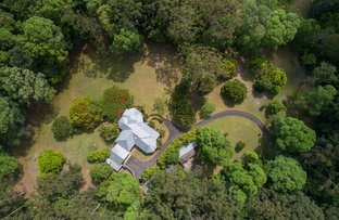 Picture of 39 Malones Road, Kiels Mountain QLD 4559