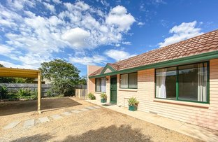 Picture of 4/48 Murphy Street, Yarrawonga VIC 3730