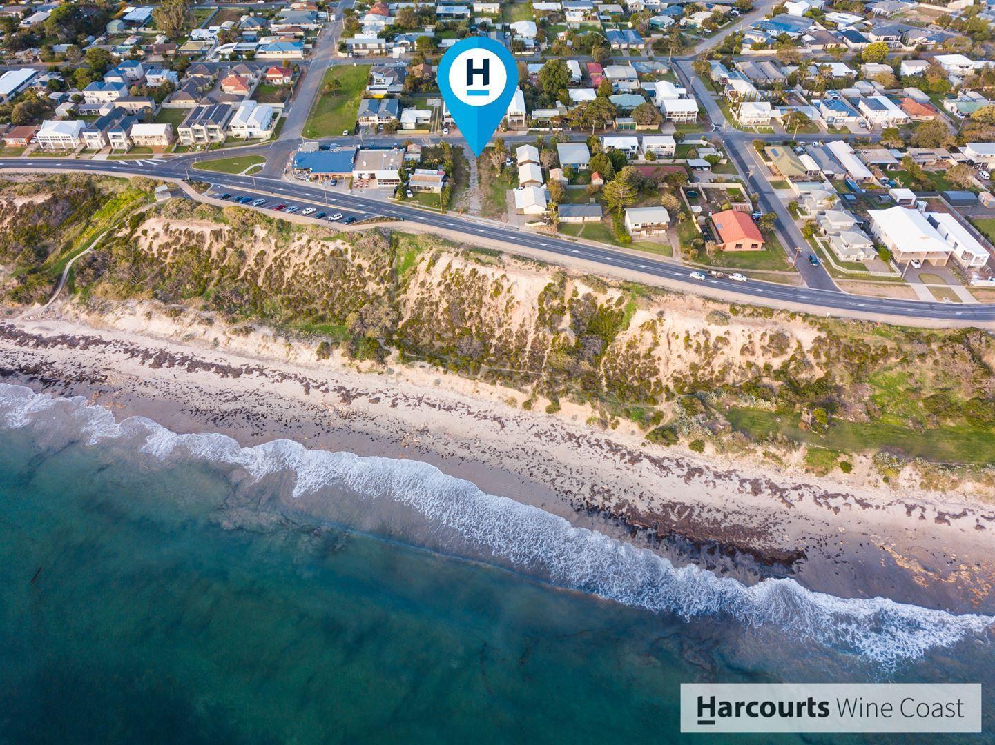 6 (Allot 20) Aldam Avenue, Aldinga Beach SA 5173, Image 0