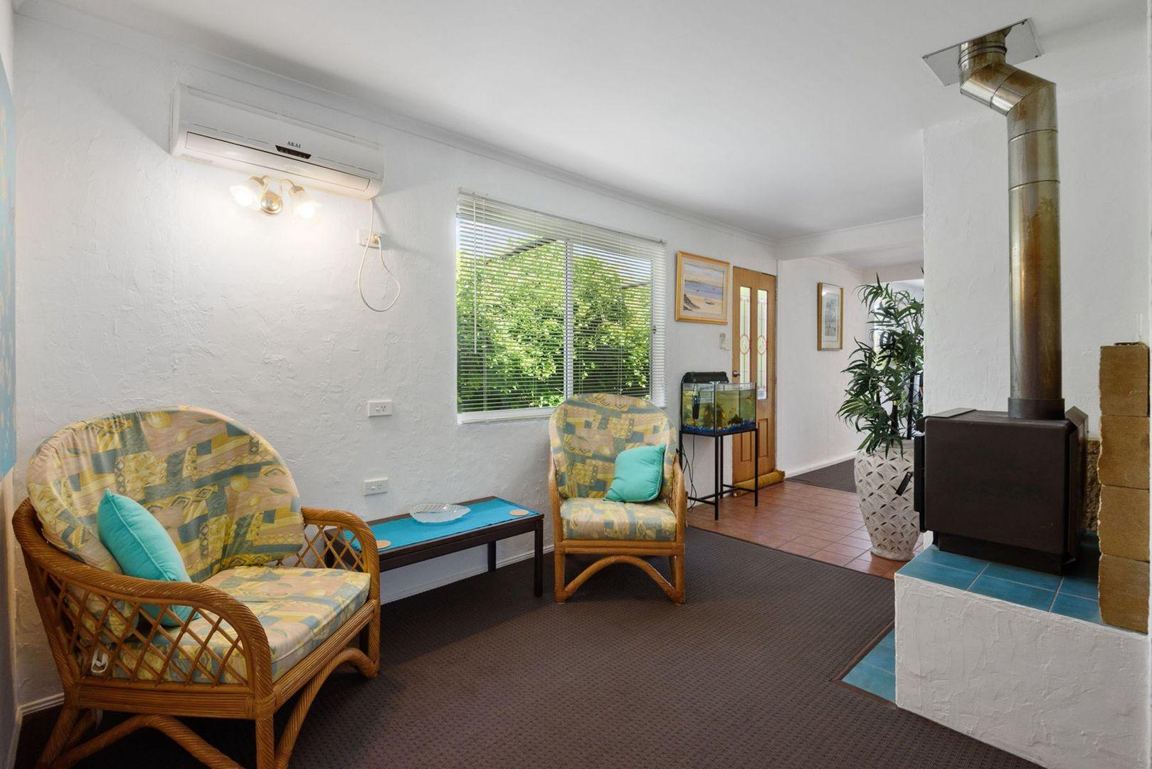 41 Stanley Street, Greenmount QLD 4359, Image 1