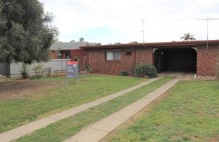 Picture of 2/21 Hicks Street, Mulwala NSW 2647