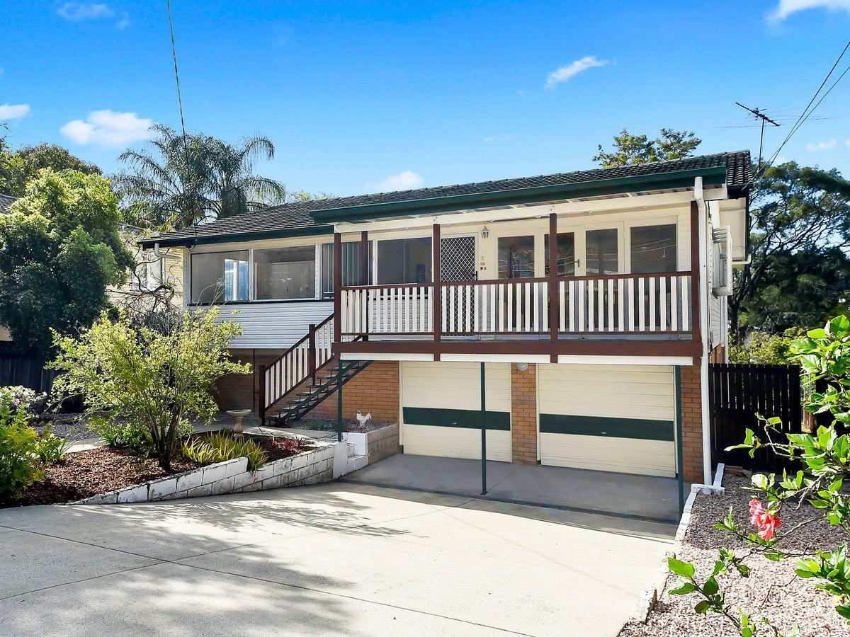 9 Valis Street, Aspley QLD 4034, Image 1