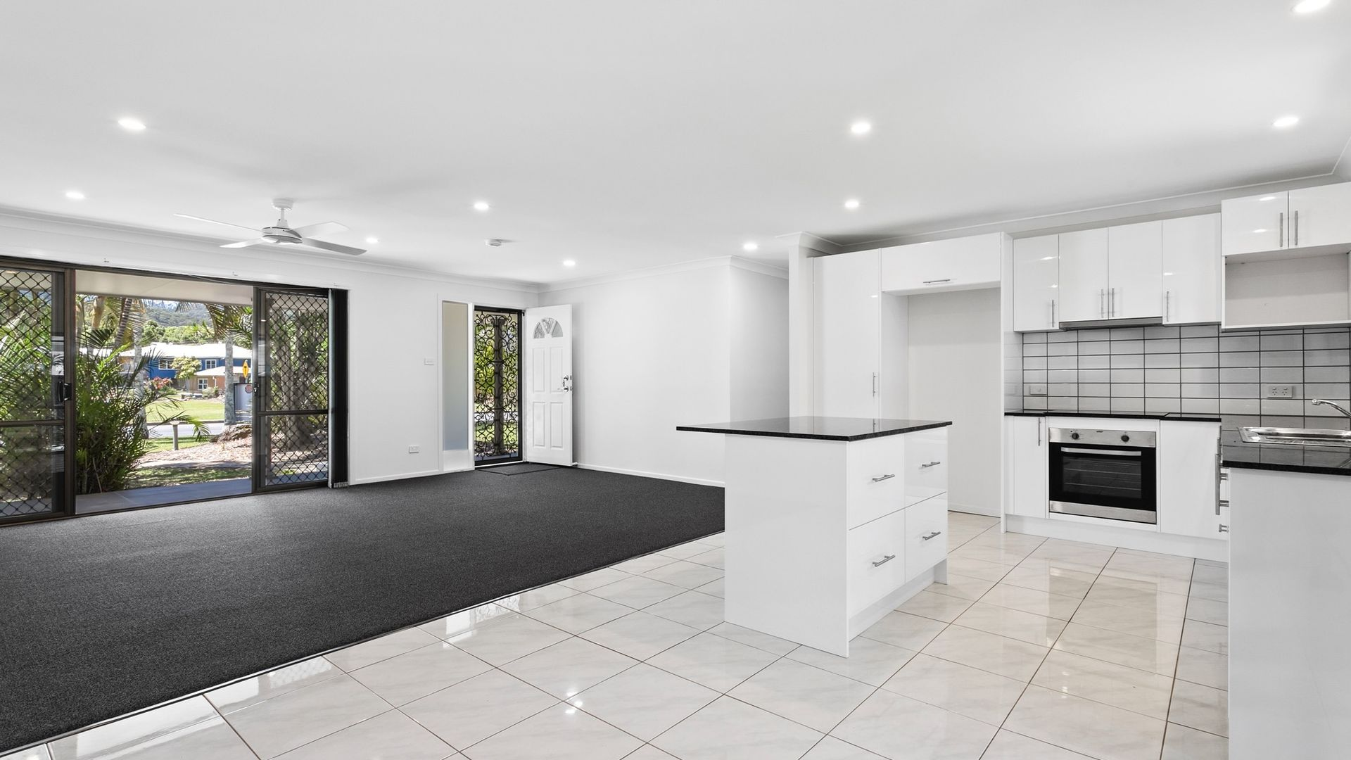 1 Hunter Street, Burringbar NSW 2483, Image 1