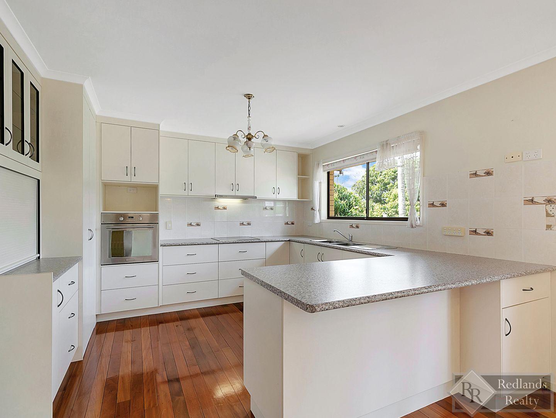 8 Drevesen Avenue, Cleveland QLD 4163, Image 1