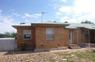 Picture of 36 Trevan Street, Whyalla Norrie SA 5608