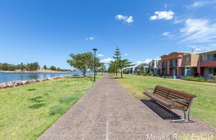 5/10 The  Lane, Maryville NSW 2293