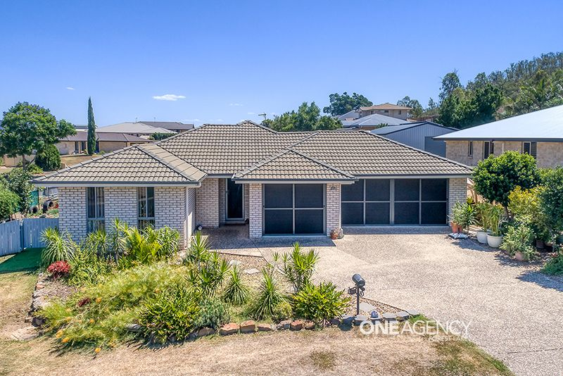 1 Overton Place, Fernvale QLD 4306, Image 0