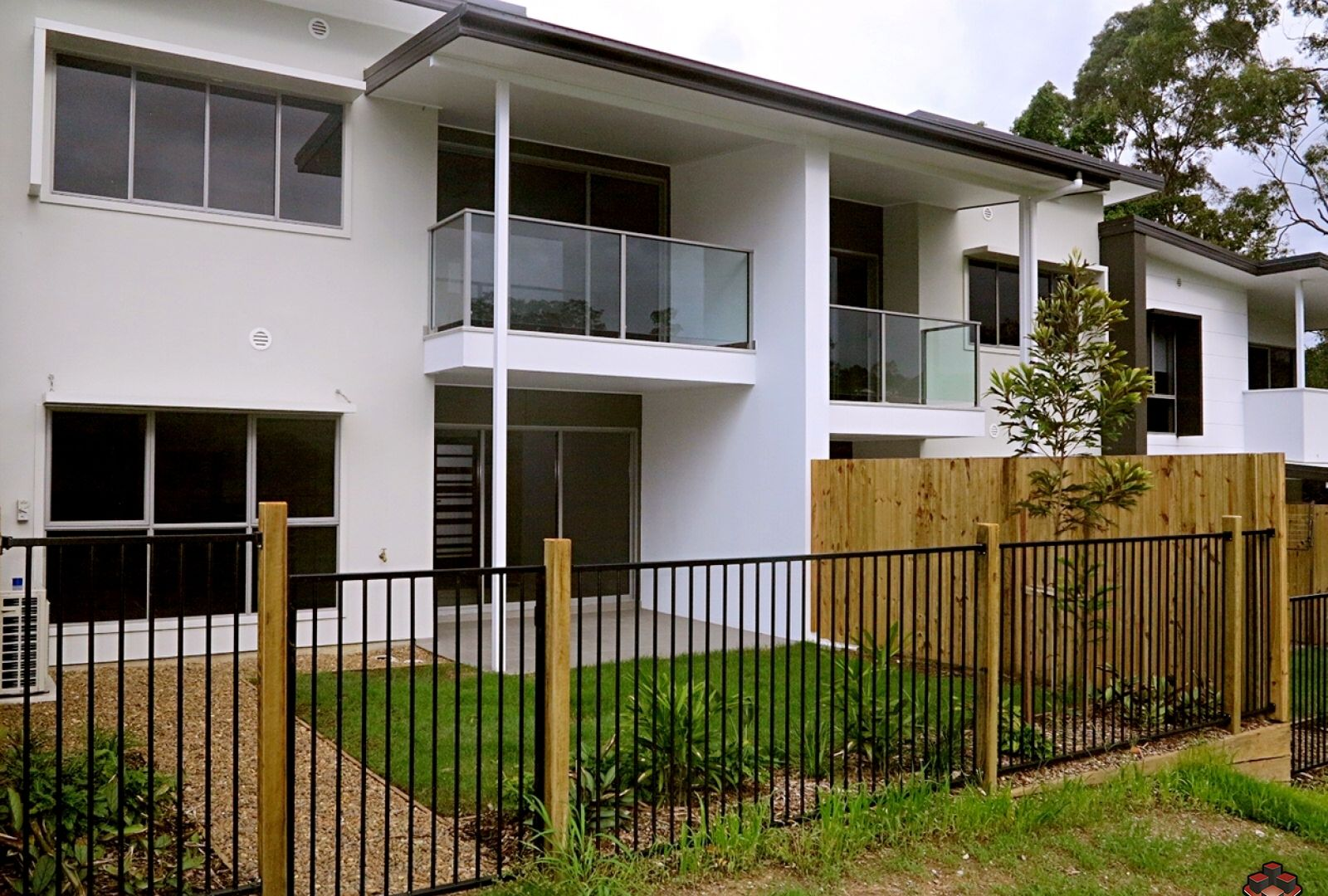8 Russell Street, Everton Park QLD 4053, Image 12