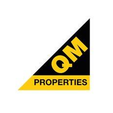 QM Properties - Southside
