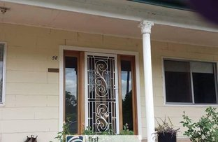 Picture of 96 Market Street, Warialda NSW 2402
