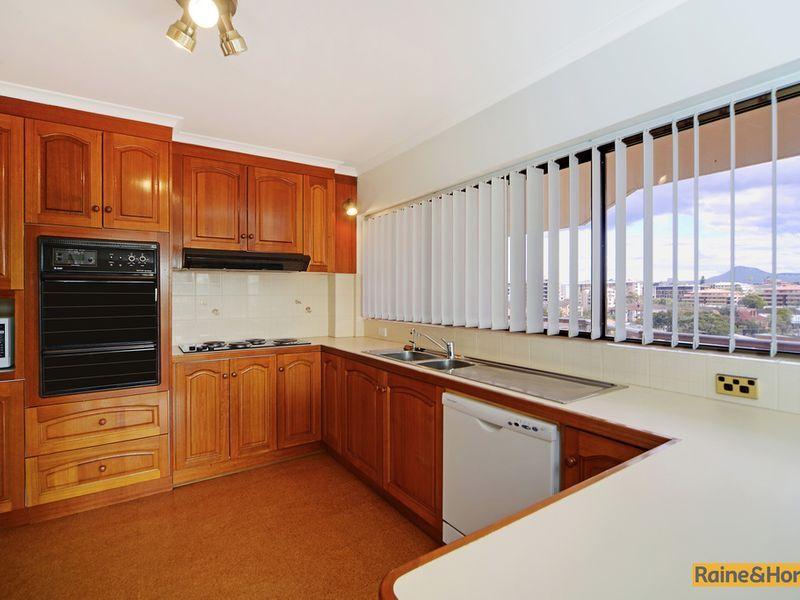 28/8-12 Smith Street, Wollongong NSW 2500, Image 1