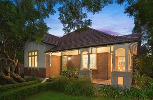 Picture of 9 O'Connor Street, Haberfield NSW 2045