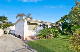 Picture of 31 Murrumbong Road, Summerland Point NSW 2259