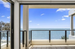 Picture of 5/46-48 Prince Edward Parade, Redcliffe QLD 4020