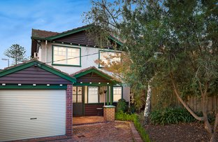 Picture of 11 Kangerong Road, Box Hill VIC 3128