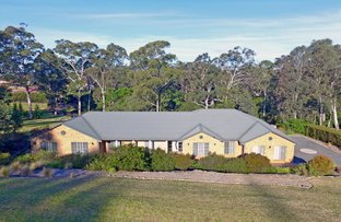 4 The Briars, Picton NSW 2571