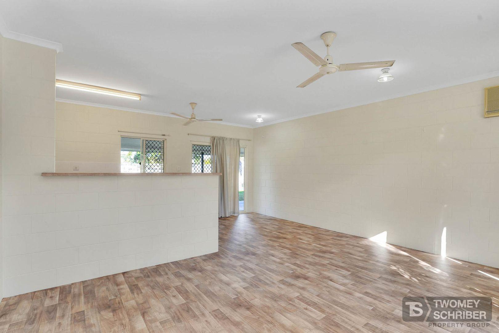 2/26 Clarke Street, Manunda QLD 4870, Image 1