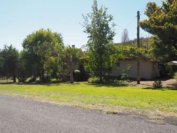 21 Fitzroy Street, Uralla NSW 2358, Image 1