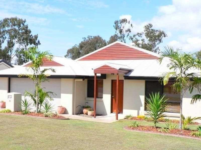 15 Schooner Street, Tannum Sands QLD 4680, Image 0