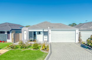 Picture of 7 Hopkins Court, Southern River WA 6110