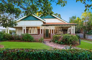 Picture of 37 Chesterfield Road, Epping NSW 2121