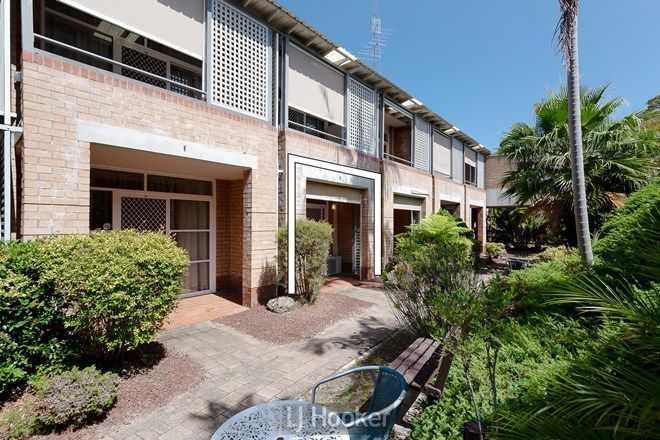 Picture of 110/3 Violet Town Road, MOUNT HUTTON NSW 2290