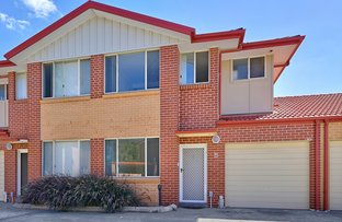 Picture of 5/221A Waterworth Drive, Mount Annan NSW 2567