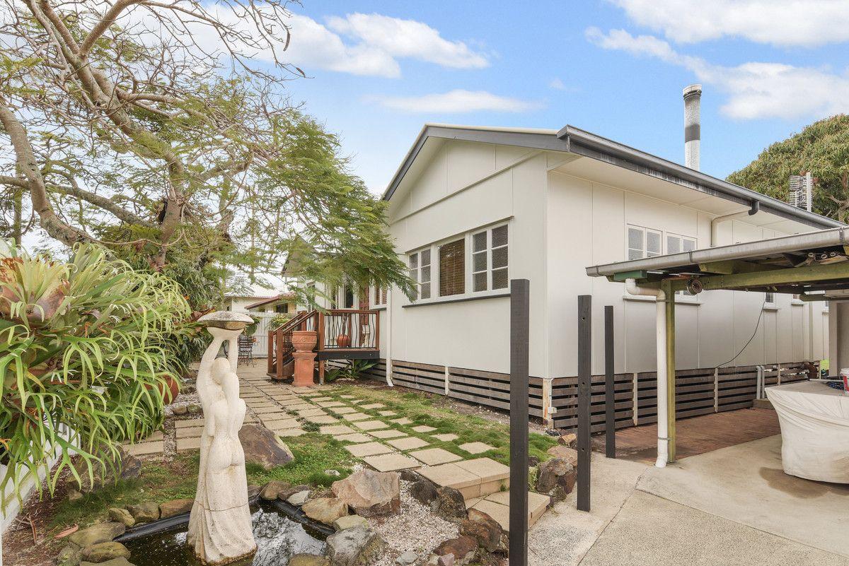 8 Bowman Road, Caloundra QLD 4551, Image 0