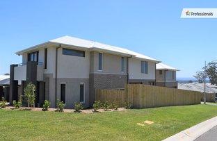 Picture of 55 Bowerman Road, Elderslie NSW 2570