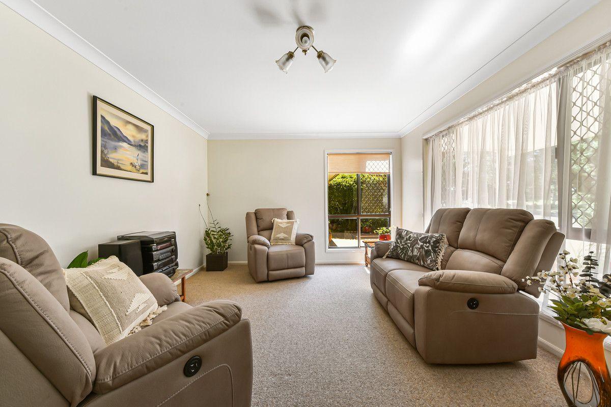 1 Greenway Court, Highfields QLD 4352, Image 1