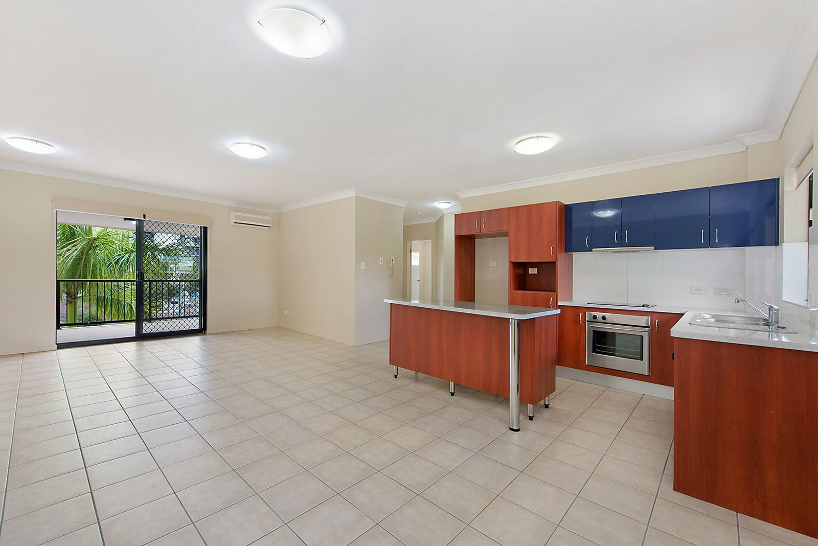 15/44 Kelburn Street, Upper Mount Gravatt QLD 4122, Image 0