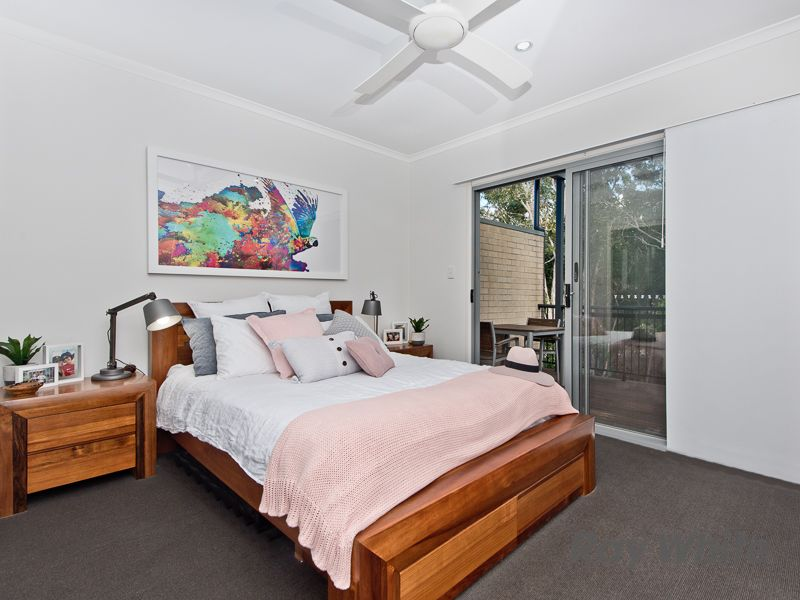 15/2-8 Reserve Court, Murrumba Downs QLD 4503, Image 1