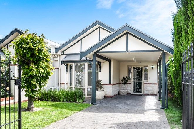 52 3 Bedroom Houses For Rent In Adelaide Sa 5000 Domain