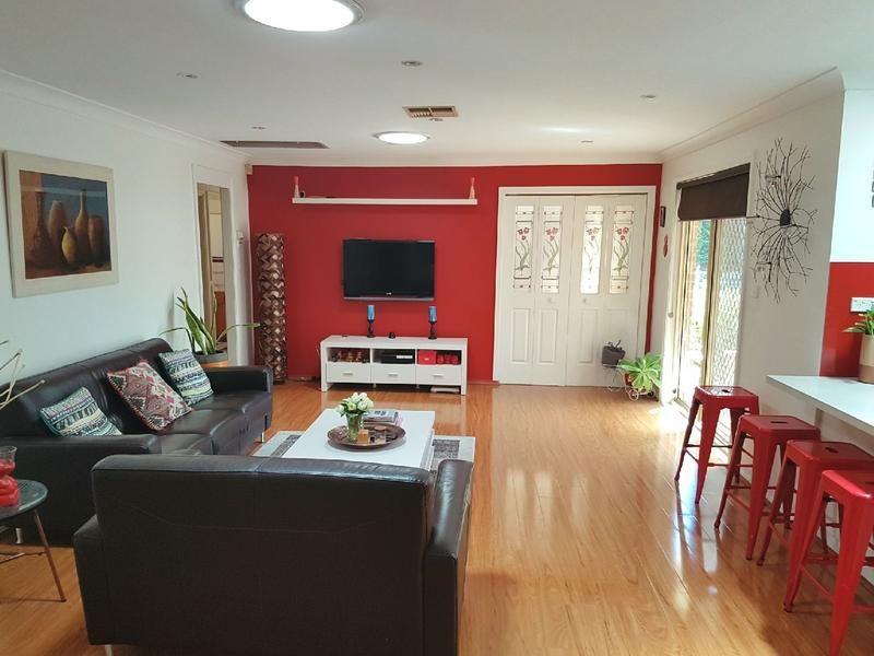 72 Springfield Crescent, Bella Vista NSW 2153, Image 0