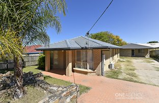 103 Rosemary St, Inala QLD 4077