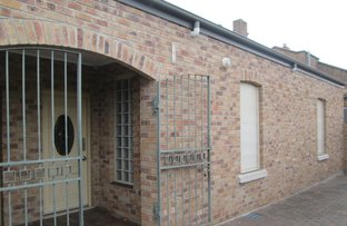 Picture of 1/378A Auburn Street, Goulburn NSW 2580