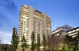 Picture of 206/469 St Kilda Road, Melbourne 3004 VIC 3004