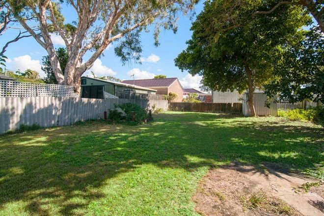 Picture of 36 Tallara Street, COOMBABAH QLD 4216
