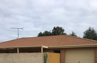 Picture of 40a Island Drive, Torquay VIC 3228