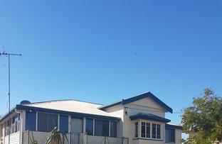 Picture of 5 Byers Street, Hughenden QLD 4821