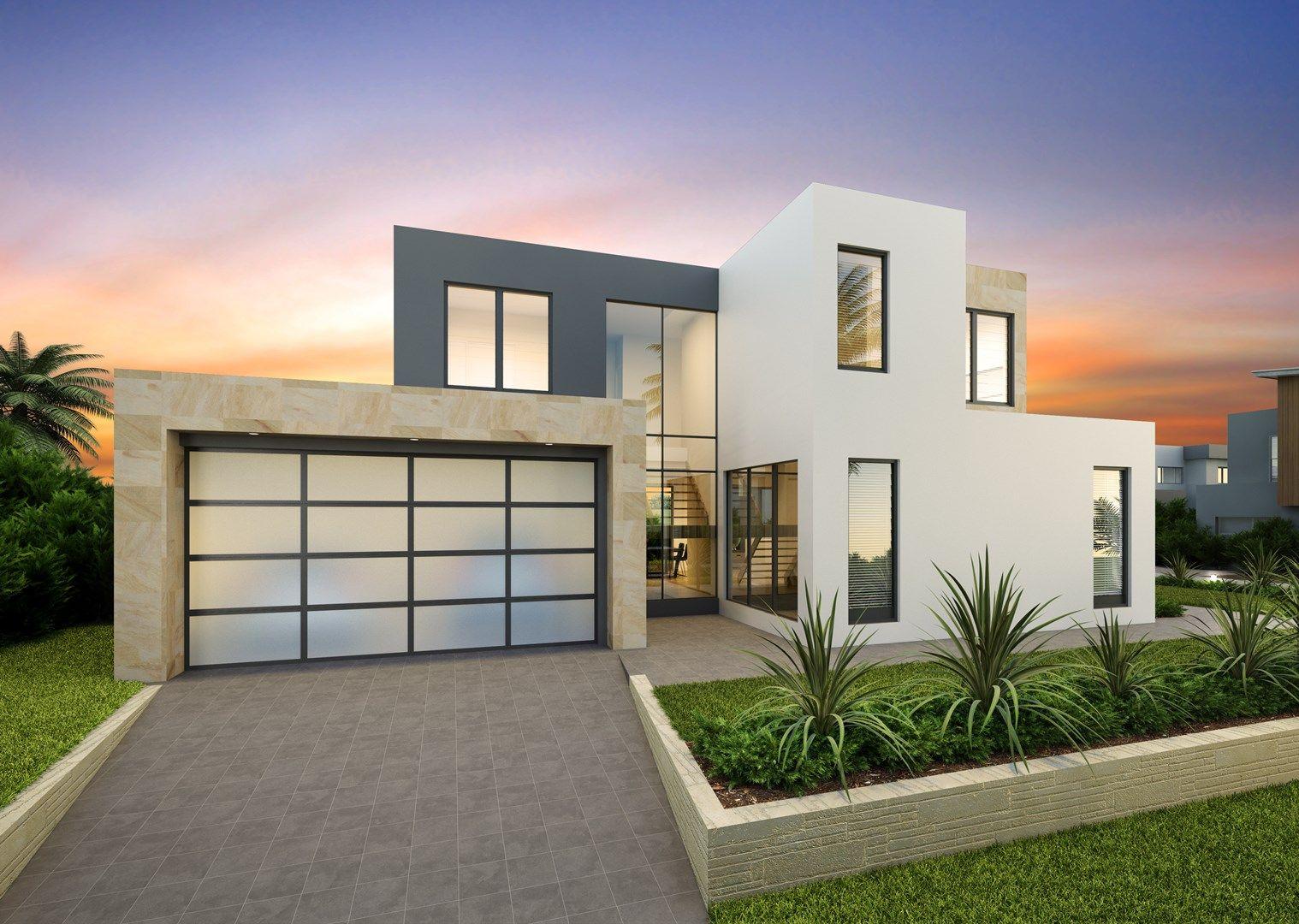 Lot 1102 Trinity Point Drive, Morisset Park NSW 2264, Image 0