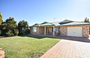 Picture of 105 MAPLE CRESCENT, Narromine NSW 2821