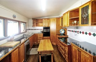Picture of 37 East, Casino NSW 2470