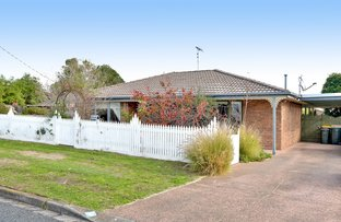 Picture of 6 Alinga Court, Clifton Springs VIC 3222