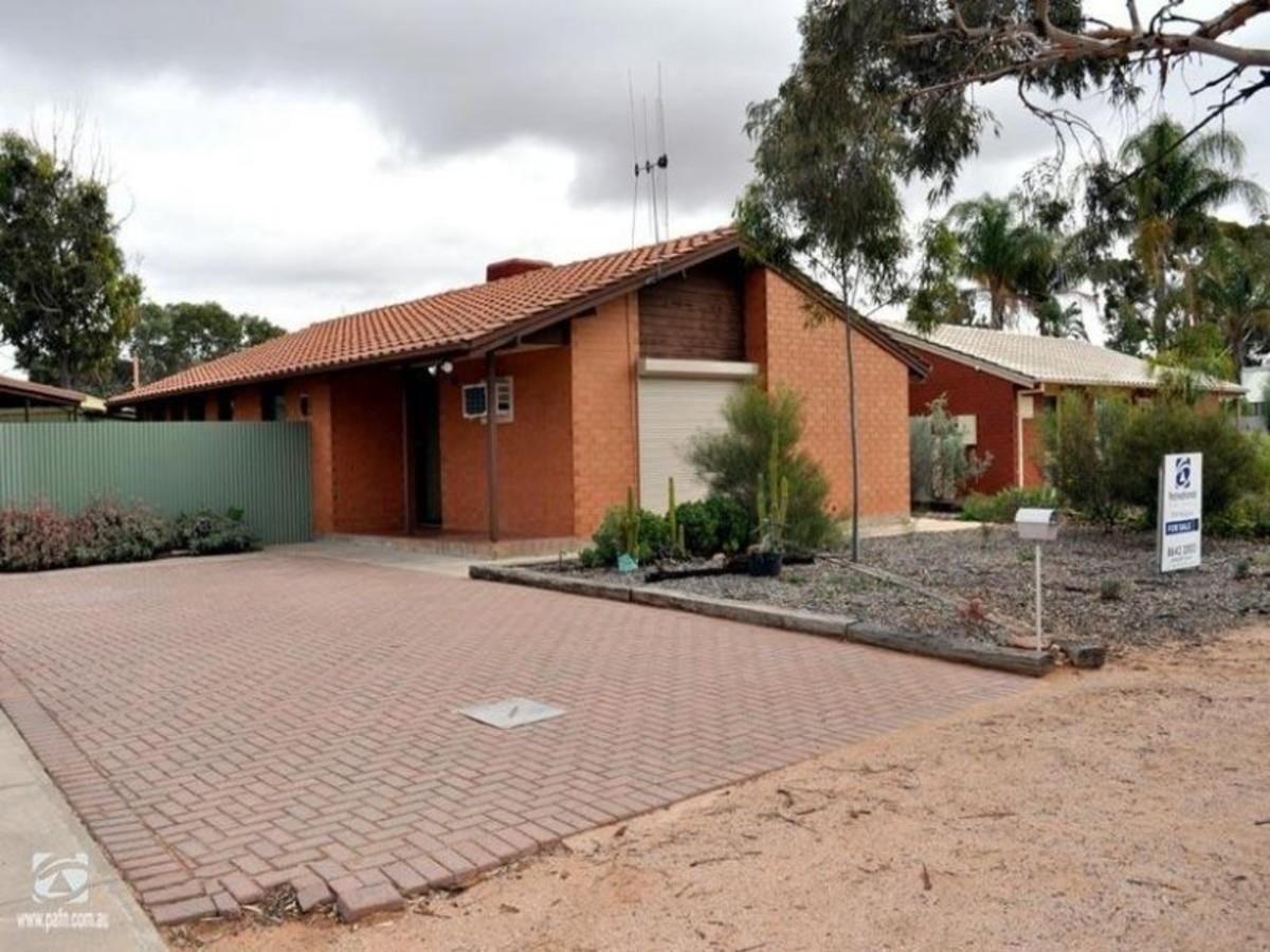 14 Waters Crescent, Port Augusta West SA 5700, Image 0