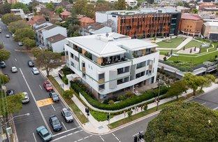 Picture of 201/16 Winnie  Street, Cremorne NSW 2090