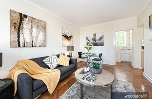 Picture of 6/500 Glenferrie Road, Hawthorn VIC 3122