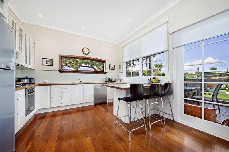 121 Ramsgate Road, Ramsgate NSW 2217, Image 1